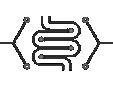 ico_items_20
